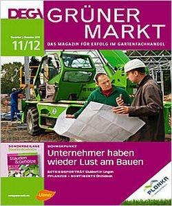 DEGA-Zeitschriften-JPG