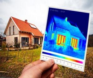 Energiesparen-durch-Daemmen