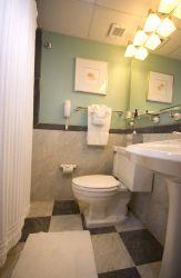 Das Gäste WC optimal gestalten | Wohnen.de Ratgeber