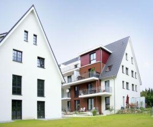Imvest-Projektentwicklung-Passiv-MFH-Heidewinkel-3