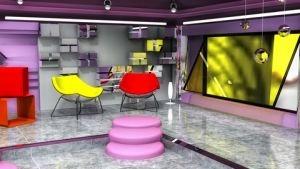 kostenloser 3d raumplaner f r ihre planungen ratgeber. Black Bedroom Furniture Sets. Home Design Ideas