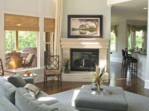 Schöner Wohnen Einrichten Ihres Heims Wohnende Ratgeber