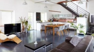 moderne wohnzimmer ideen zum selber umsetzen | wohnen.de ratgeber - Ideen Fr Wohnzimmereinrichtung
