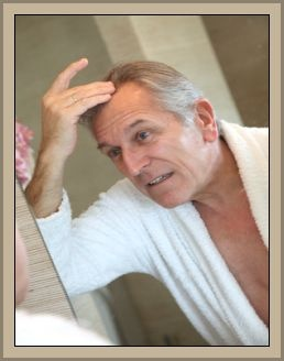 badezimmer-seniorengerecht