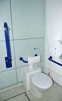barrierefreies-badezimmer