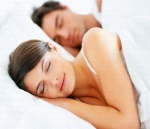 bequem-schlafen