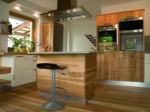 Anleitung: Feng Shui in der Küche umsetzen | Wohnen.de Ratgeber