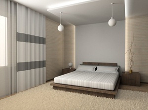 Schlafzimmer Nach Feng Shui Planen Und Einrichten Wohnende Ratgeber - Schlafzimmer nach feng shui einrichten