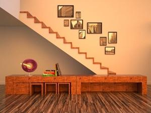 gestaltung des wohnzimmer nach feng shui ratgeber. Black Bedroom Furniture Sets. Home Design Ideas