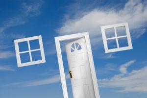 Türen und fenster  Fenster und Türen für Ihr Zuhause | Wohnen.de Ratgeber