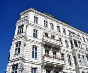 gruenderhaus