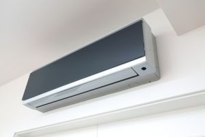 Mobile klimaanlagen f r ihr zuhause ratgeber for Klimaanlage inkl montage