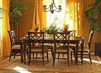 mediterranes wohnen ein hauch von mittelmeer f r ihr. Black Bedroom Furniture Sets. Home Design Ideas