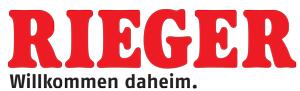 moebel_rieger_logo_rgb_300px.png
