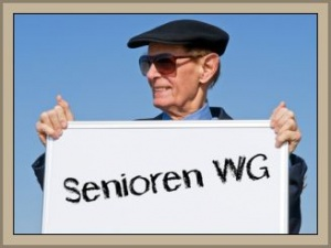 senioren-wg