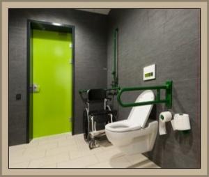 toilette-seniorengerecht-eingerichtet