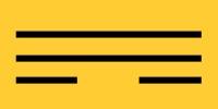 trigramm-aelteste-tochter