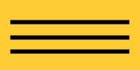 trigramm-vater
