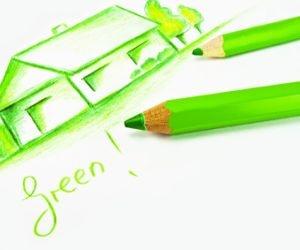 umweltbewusst-wohnen