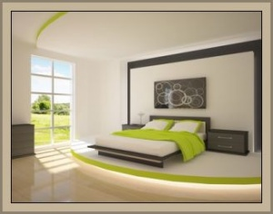 Das Schlafzimmer als Wohlfühloase | Wohnen.de Ratgeber
