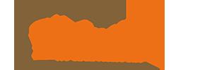 Wohnblog von Wohnen.de Logo