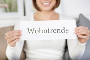 wohntrends 2014