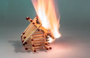 Sicheres Wohnen: Brandschutz in Wohngebäuden - Das ist wichtig