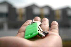 Checkliste Mietwohnungen: Worauf Sie beim Mieten von Wohnungen achten sollten