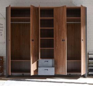 Einführung in die Welt der Schrankmöbel bzw. Kastenmöbel - Welche Arten gibt es? Welche Möbel gehören zu den Kastenmöbeln? Was sind Schrankmöbel oder Kastenmöbel überhaupt?