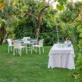 Einladung zur Gartenparty - So wird Ihr Fest ein Erfolg: Tipps, Infos und Hintergründe im Wohnen.de Magazin online.