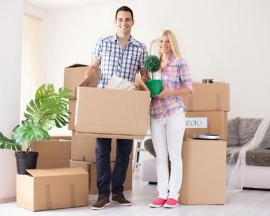 die erste eigene wohnung tipps und ratsch ge. Black Bedroom Furniture Sets. Home Design Ideas