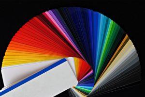 Welche Farben passen zum Hygge Einrichtungsstil?