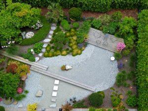 Wissenswertes zur Gartengestaltung