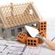 Wer bauen will, muss sich mit den verschiedenen Haustypen auseinandersetzen.