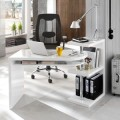 So richten Sie Ihr Heimbüro praktisch und attraktiv ein.