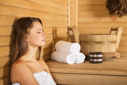 heimsauna sauna f r zuhause infos tipps und details. Black Bedroom Furniture Sets. Home Design Ideas