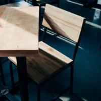Möbel pflegen: Alles über die Holzmöbelpflege