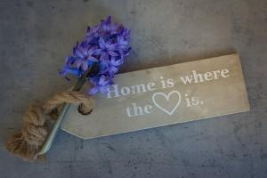 Die eigene Wohnung zum echten Zuhause zu machen, erfordert aktiven Einsatz.