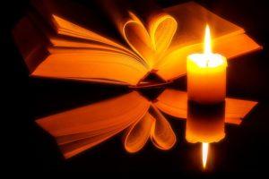 Hygge Stil - Licht & Beleuchtung: Mit Kerzenlicht wird es wunderbar hyggelig in der Wohnung