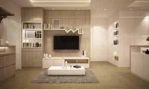 Möbel-Kaufberatung: Was ist bei welchen Möbeln wichtig? Welche Möbel sollten Sie wählen?