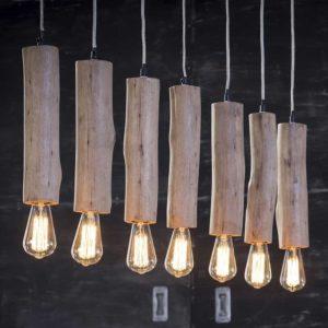 Lampen-Trends 2019: Mit diesen Leuchten und Lampen setzen Sie Ihr Zuhause 2019 gemütlich in Szene.