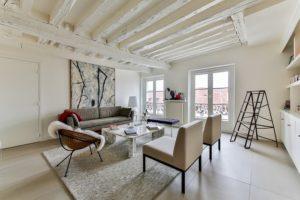 So gelingt der Hygge Stil zuhause: Materialien und Texturen, die passen.
