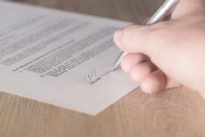 Check: Darauf sollten Sie bei Mietwohnungen in Deutschland achten, bevor Sie den Vertrag unterschreiben