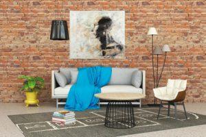 Möbelpflege - So pflegen Sie Ihre Möbel richtig für eine lange Lebensdauer