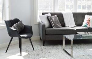 So gelingt die Möbelpflege - Möbel richtig pflegen und lange Freude daran haben