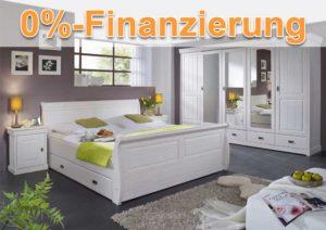 per kredit zur neuen einrichtung m belkauf finanzieren. Black Bedroom Furniture Sets. Home Design Ideas