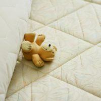Qualitätsunterschiede bei Matratzen - Woran erkennt man eine gute Matratze? Was sollte eine Matratze bieten?