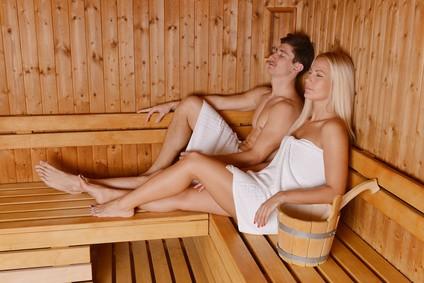 Infos zur Planung einer Heimsauna - jederzeit zuhause saunieren und entspannen!
