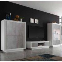 Das kleine Schrankmöbel-ABC: Infos über Schrankmöbel / Kastenmöbel