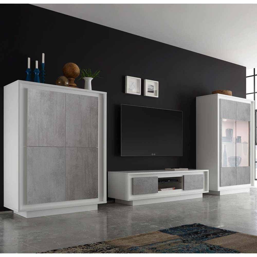Das kleine Schrankmöbel-ABC - Kastenmöbel Infos & Details im Magazin